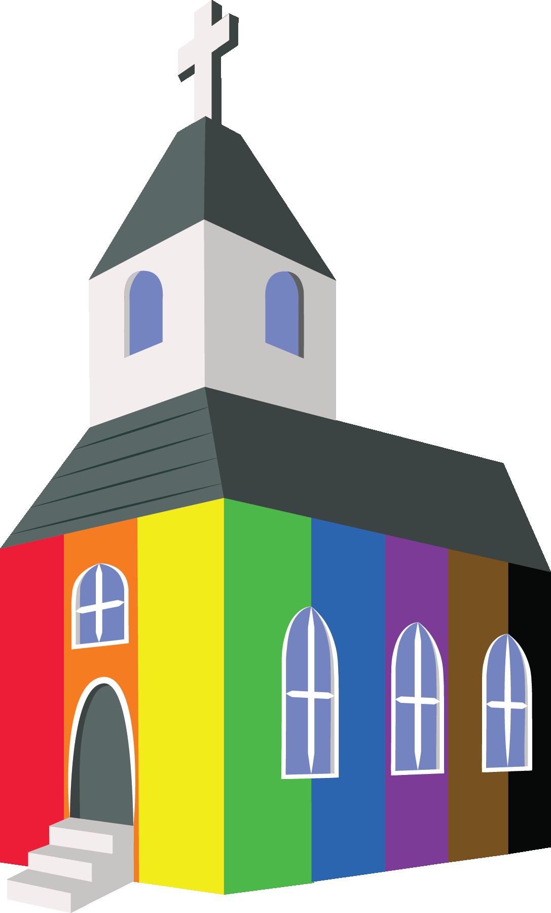 Latter-day LGBTQ+: Melissa Heaton